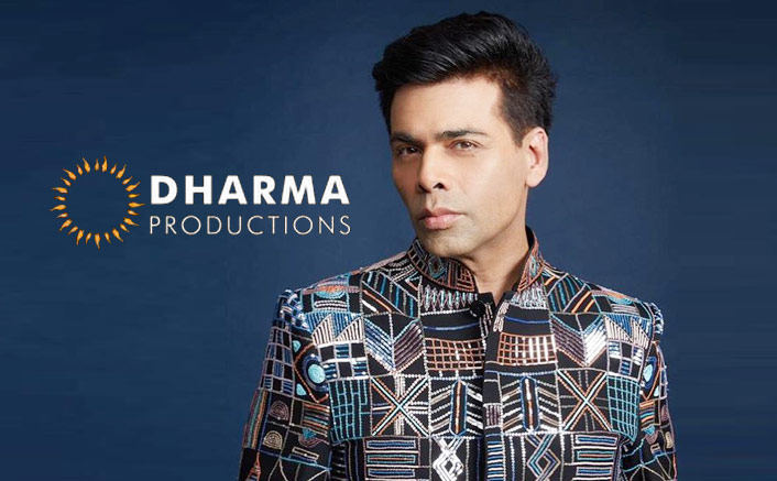 Watch: Karan Johar Talks About Pay Disparity & How His Production House Makes Sure Everyone Gets Paid For Their Ability