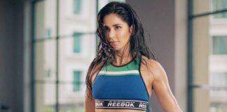 WATCH: Katrina Kaif Flaunts Her Fit & Flexible Body In Her Latest Commercial