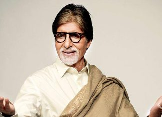 WHAT! Amitabh Bachchan Planning To Retire Anytime Now?