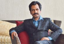 WHAT! Nawazuddin Siddiqui Feels His Iconic 'Bhagwaan' Dialogue From Sacred Games Could Have Come Out Better!