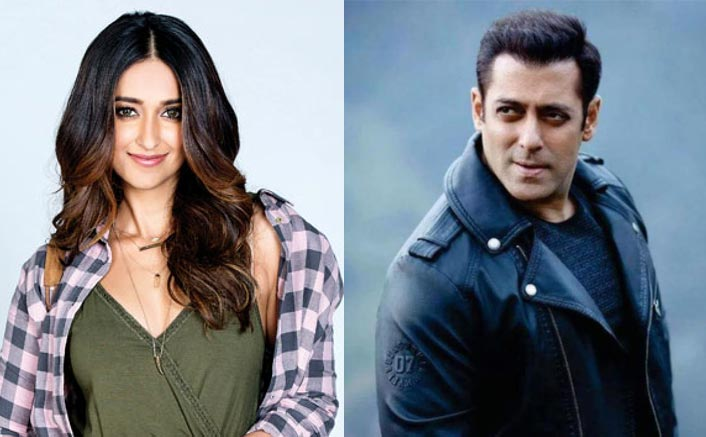 What! Pagalpanti Star Illeana D'Cruz Rejected Two Films Starring Salman Khan And Her Reasons Will Shock You