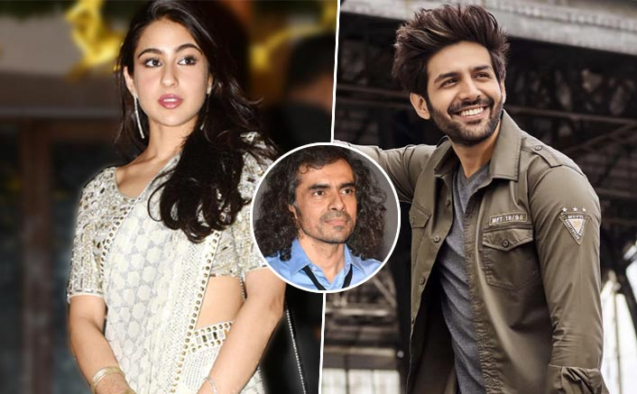Will Sara Ali Khan & Kartik Aaryan's Breakup Become a Roadblock for Imtiaz Ali's Ajj Kal's Promotions?