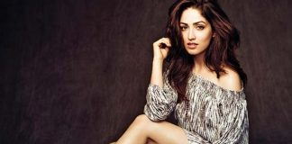 Yami Gautam Reveals She Did Not Know How To Use Tik Tok Before Essaying The Role Of A Tik Tok Star In Bala