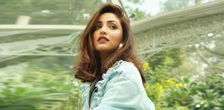 """Yami Gautam: """"After Facing A Lot Of Rejection I Told My Father Just Give Me 3Months."""""""