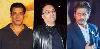 Yash Raj Films To Celebrate 50 Years By Announcing Films With The Biggest Stars?