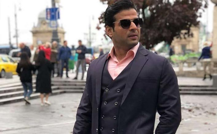 Yeh Hai Mohabbatein: CONFIRMED! Karan Patel Is Returning As Raman Bhalla But With A Twist