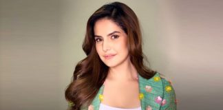 "Zareena Khan: ""People's Perception Makes A Difference, Our Industry Thrives Because It"""