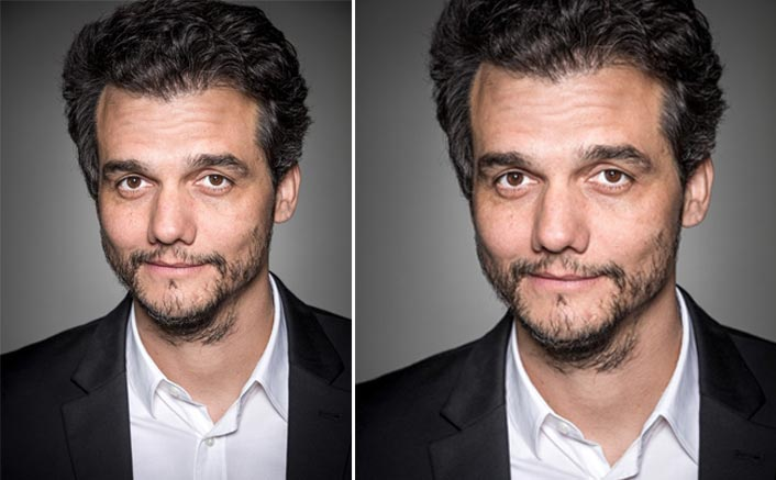 "Narcos Star Wagner Moura: ""American Culture Is Full Of Different Accents, Beliefs & Race, My Plan Is To Just Show Them"""