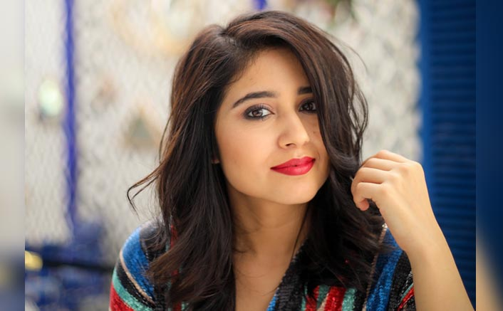 "Shweta Tripathi: ""Acting & Cooking Are Quite Parallel To Each Other, As Both Need Similar Balance"""