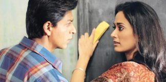 "15 Years of Shah Rukh Khan's Swades: Gayatri Oberoi, ""Even Today When I Meet SRK, We Still Have That Special Relationship"""