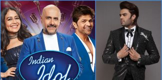 Indian Idol 11: Maniesh Paul To Return In Himesh Reshammiya, Neha Kakkar & Vishal Dadlani's Show!