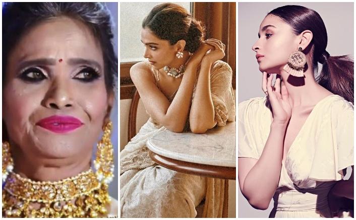 WHAT! Ranu Mondal Surpasses Deepika Padukone, Alia Bhatt To Achieve THIS Feat
