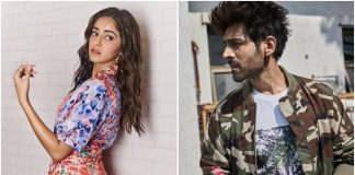 EXCLUSIVE! Ananya Panday Feels Like A STALKER For Knowing Kartik Aaryan In & Out!