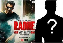 Radhe: THIS Veteran Actor To Now Be A Part Of Salman Khan Starrer!