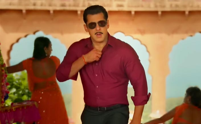 Dabangg 3: Salman Khan Starrer To Have The WIDEST Spread In Remote Areas Too! Here's How