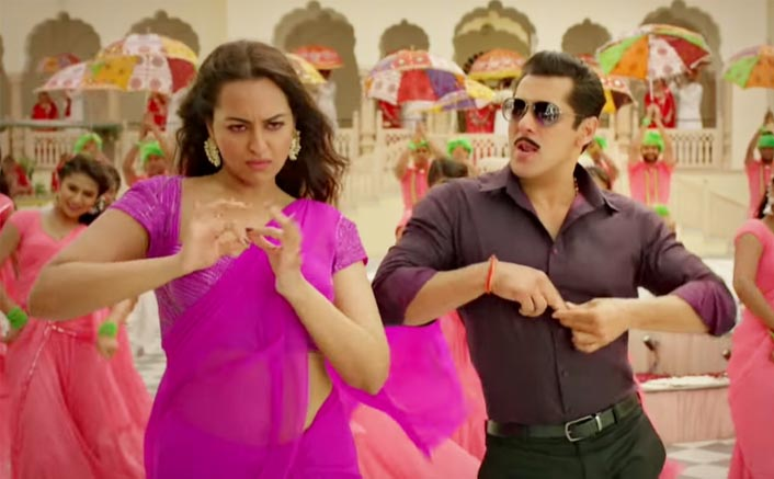 Dabangg 3 Box Office Day 2 Early Trends: It's Another Day, Similar Story For The Salman Khan Film