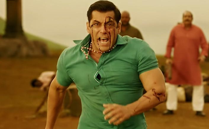 Dabangg 3 Box Office Day 1 Early Trends: Salman Khan Hits The Ticket Windows With A Commercial Potboiler, But Is That Enough?