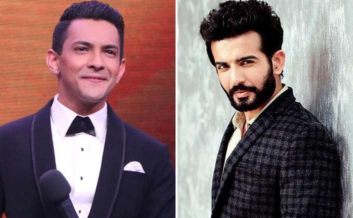 Indian Idol 11: Jay Bhanushali Clears The Air On Replacing Host Aditya Narayan
