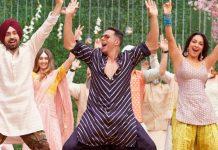 Sauda Khara Khara From Good Newwz On 'How's The Hype?': Blockbuster Or Lackluster?