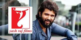 Vijay Deverakonda Was Offered THIS Whopping Amount By Yash Raj Films? Deets Inside