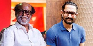 Aamir Khan Wishes Rajinikanth On His Birthday As A Fan