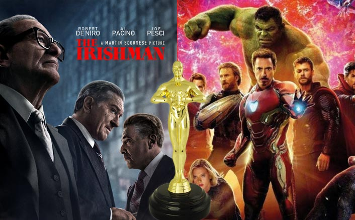 Oscars 2020: From Avengers: Endgame To The Irishman, Here Are The Contenders For 9 Major Categories