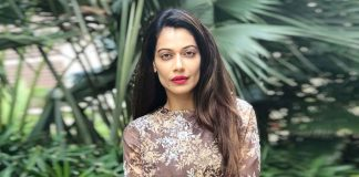 Actress Payal Rohatgi arrested by Rajasthan Police