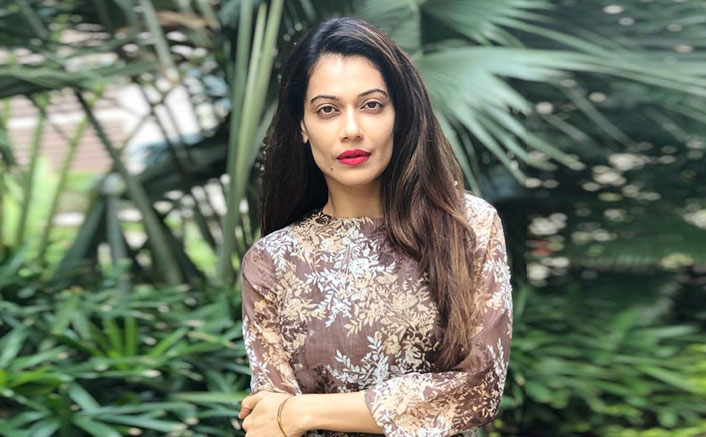 Payal Rohatgi Arrested By Rajasthan Police Over 'Objectionable' Comments On Motilal Nehru