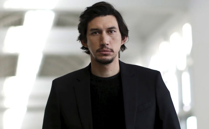Star Wars: The Rise of Skywalker: Adam Driver Promises Interesting Character Graph Of Kylo Ren