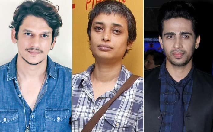 After Baaghi 3, Vijay Varma Bags Reema Kagti's Web Show; Gulshan Devaiah Too To Be Part Of It?
