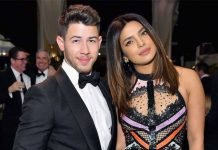 After Priyanka Chopra, Hubby Nick Jonas Keen To Produce Hindi & Regional Films?