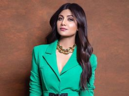 """After Priyanka Reddy Case, Shilpa Shetty Writes, """"Intent Isn't Enough If It Can't Be Put Into Action""""; Tag Narendra Modi"""