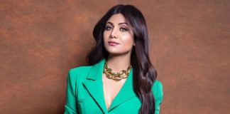 "After Priyanka Reddy Case, Shilpa Shetty Writes, ""Intent Isn't Enough If It Can't Be Put Into Action""; Tag Narendra Modi"