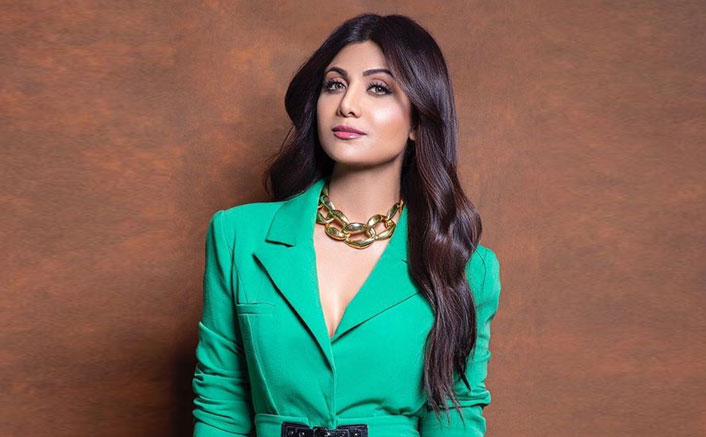 """After Priyanka Reddy Case, Shilpa Shetty Writes, """"Intent Isn't Enough If It Can't Be Put Into Action""""; Tags Narendra Modi"""