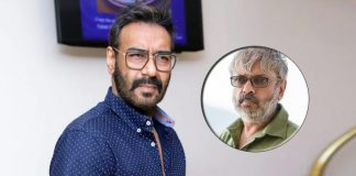 Ajay Devgn Is Not Interested For Sanjay Leela Bhansali's Baiju Bawra For This Reason?
