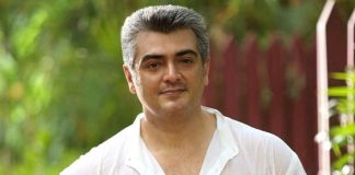Ajith Kumar's Home Raided By Forest Officials? Deets Inside