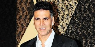 Akshay Kumar: I Have Come Out Of The Game Of Tags.""