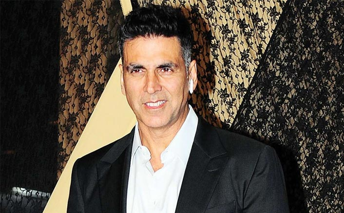 WHAT! Akshay Kumar NEVER Wanted To Be Tagged As An Action Hero