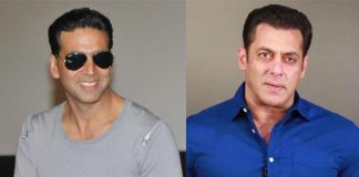 Akshay Kumar & Salman Khan Starrer Mujhse Shaadi Karogi 2 On Cards? The Good Newwz Actor Reveals!