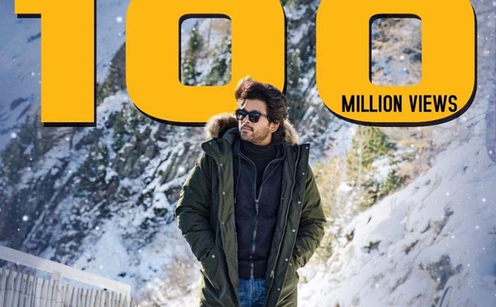 Ala Vaikunthapurramloo: Allu Arjun's Romantic Track 'Samajavargamana' Hits A 100 Million Milestone