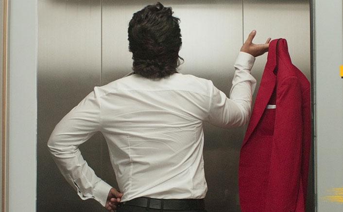 Ala Vaikunthapurramuloo: Fans Go Gaga Over The Teaser Glimpse Video From Allu Arjun Starrer