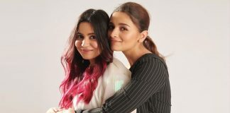 Alia Bhatt's Sister Shaheen Bhatt Reveals She Was Diagnosed With Clinical Depression At The Age Of 12