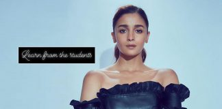 Alia Bhatt Brutally Trolled As She Shares Wrong Preamble In Support Of Students' Protest Against CAA