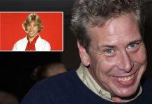 'Alice' child star Philip McKeon passes away