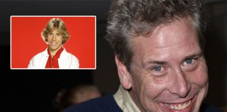 'Alice' child star Philip McKeon passes away