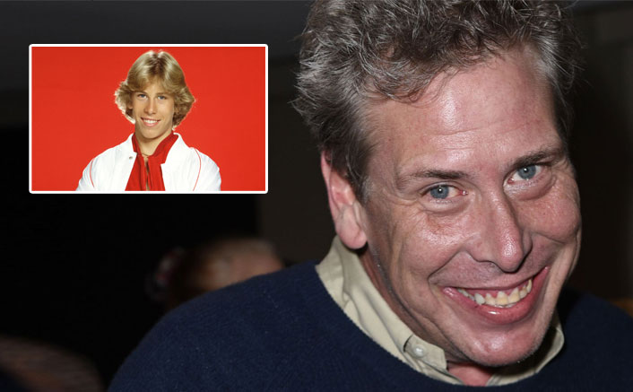 Alice Child Star Philip McKeon Passes Away Following Longtime Illness