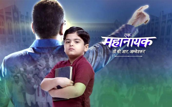 """Ek Mahanayak: Dr BR Ambedkar Is Not Trying To Put Down Or Pick Up A Certain Community"": Producer Smruti Shinde"
