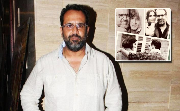 """Anand L Rai On One Year Of Zero: """"Sometime We Don't Land Or Arrive At The Destination We Want To"""""""