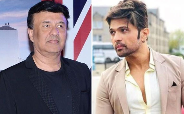 Indian Idol 11: It's OFFICIAL! Himesh Reshammiya Replaces Anu Malik As Judge