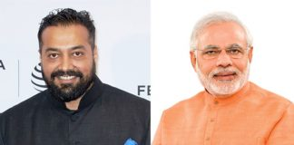 Anurag Kashyap Takes A Dig At Modi Government's Citizenship Amendment Bill, Says We Have Voted For It